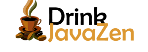 DrinkJavaZen Coupons