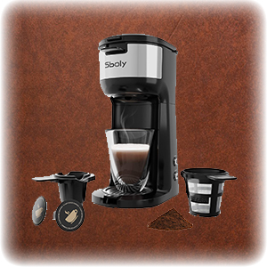 10 Best Pod Coffee Machines Make Coffee With Capsules