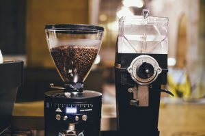 Should You Grind Your Own Coffee