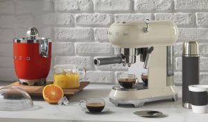 Which Kind Of Coffee Maker Is Best For Office Use?